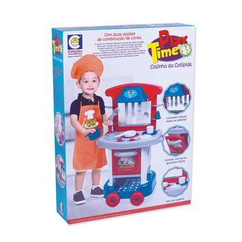 2421-play-time-cozinha-da-cotiplas-03