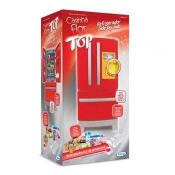 geladeira-sy-by-side-casinha-flor-som-e-luz-xalingo-oferta-D_NQ_NP_984567-MLB27273655112_042018-F