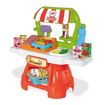 brinquedo-mini-mercado-mini-market-calesita-frutas-produtos