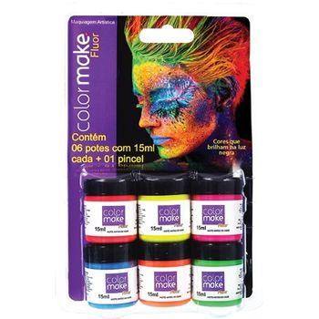 cartela-liquida-neon-com-6-potes-de-15ml-pincel_124-9