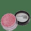 43abc22f-4a73-4dbc-b7ad-2cebc99e6a29-colormake-iluminadora-rosa-sombra-cintilante-2g