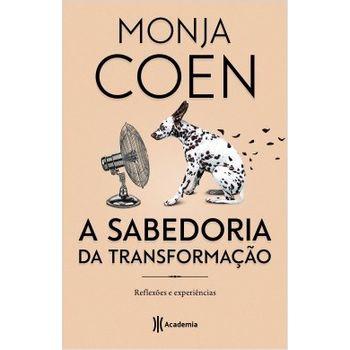 portada_a-sabedoria-da-transformacao-3-edicao_monja-coen_201903202232