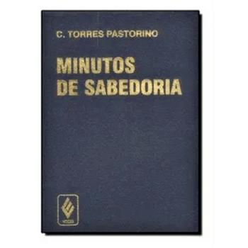 minuto-sa