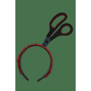DSC_0274-removebg-preview