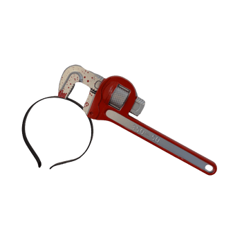 DSC_0266-removebg-preview
