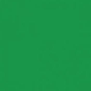 verde-p