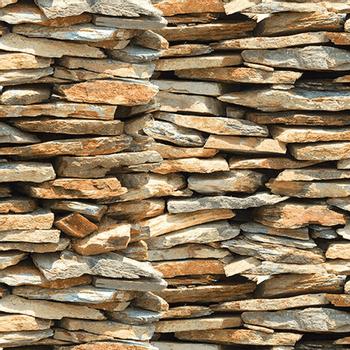 Pedra-nature