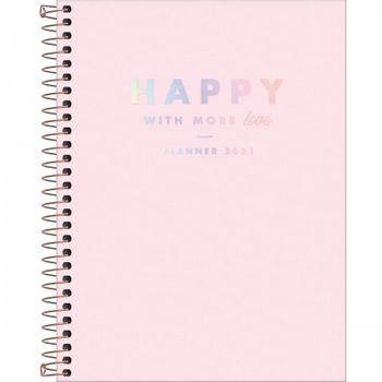 planner-espiral-happy-rosa-2021_304531-e1