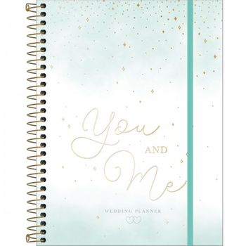 planner-espiral-wedding-permanente_292389-e1