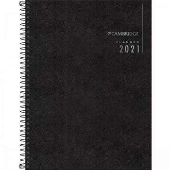 planner-executivo-espiral-cambridge-2021_123684-e1