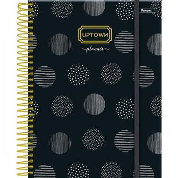 planner-up-town_5678969-e3
