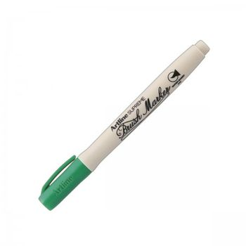 caneta-brush-epf-f-artline-verde_282201-e1