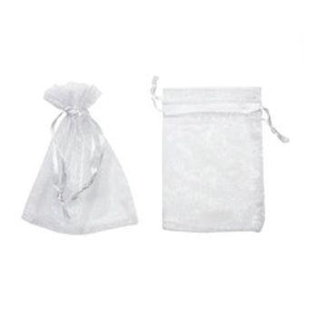 saco-de-organza-8x10cm-pacote-c-10-un-maricota-festas-lembrancinha