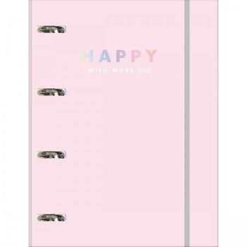 caderno-argolado-cartonado-universitario-com-elastico-happy-80-folhas_305626-e1