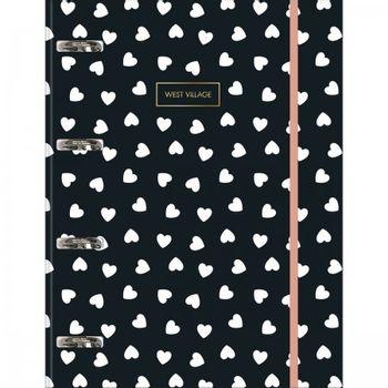 caderno-argolado-cartonado-universitario-com-elastico-west-village-80-folhas_230472-e1