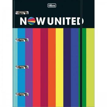 caderno-argolado-cartonado-universitario-com-elastico-now-united-80-folhas_319198-e1