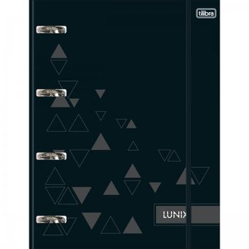 caderno-argolado-cartonado-universitario-com-elastico-lunix-preto-80-folhas_233463-e1