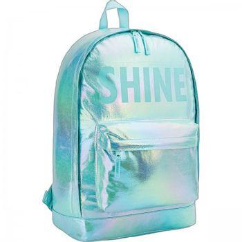 mochila-de-costas-academie-shine-verde_315923-e1