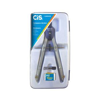 cis-produtos-compassos-tecnico-301-estojo
