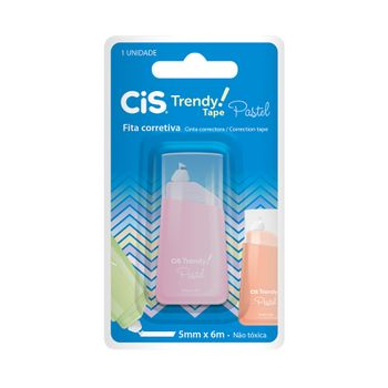cis-produtos-corretivos-trendy-pastel-rosa-blister