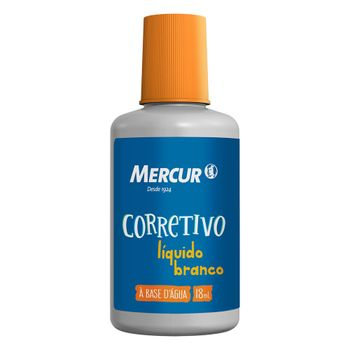 Ecom_B01010303002_Corretivo_liquido