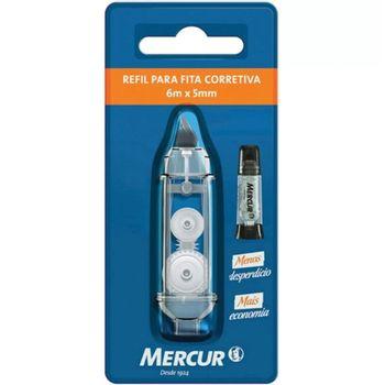 refil_para_fita_mercur