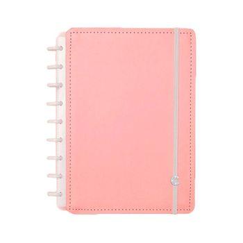 caderno-inteligente-medio-rose-pastel
