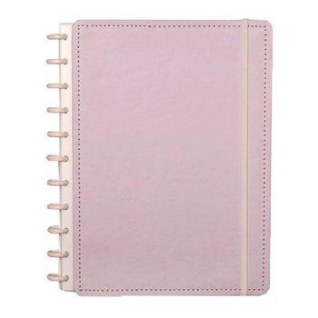 caderno-inteligente-grande-lilas-pastel