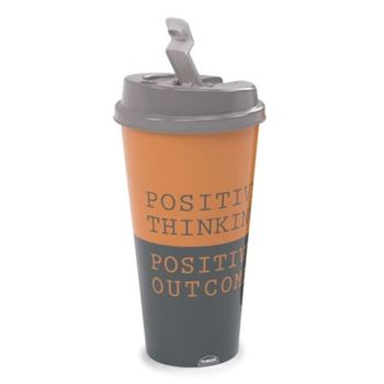 copo-decorado-flip-c-tampa-700ml-plasutil-mod-positive-thinking_1_1200