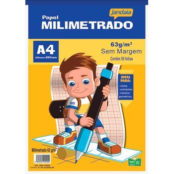 BLOCO_MILIMETRADO_A4_BRANCO-1