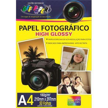 fotografico-a4-50folhas