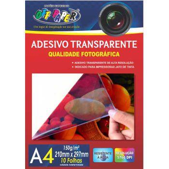 adesivo-transparente