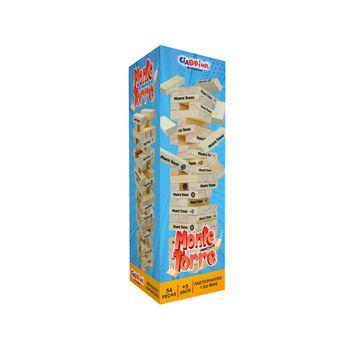150-Novo-Monte-Torre-Embalagem-2-Ciabrink-Brinquedos