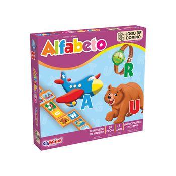204-Domino-Alfabeto-Embalagem-Ciabrink-Brinquedos