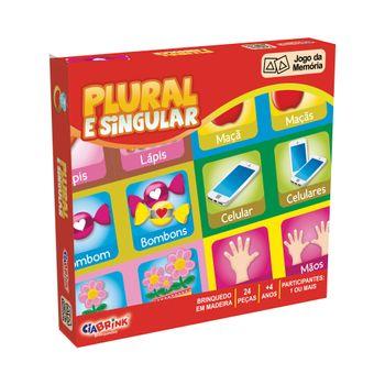 226-Memoria-Plural-e-Singular-Embalagem-1-Ciabrink-Brinquedos