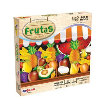 209-memoria-frutas-24-pecas-embalagem-direita-ciabrink