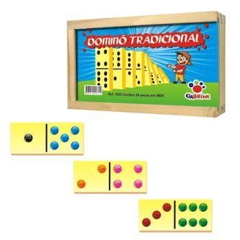 1025-domino-tradicional
