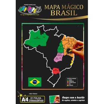mapa-do-brasil-Preto-FRENTE-2