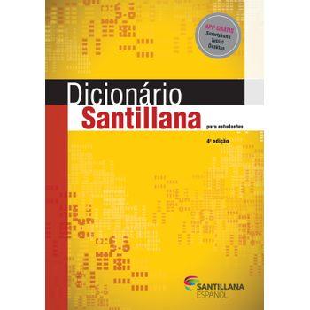 DicionarioSantillana4ed_alta