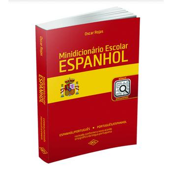 Espanhol-dcl