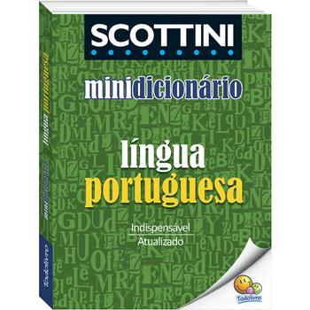 scottini-minidicionario-lingua-portuguesa-i-dicionarios-todolivro-9788537600320