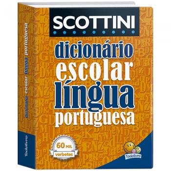scottini-dicionario-lingua-portuguesa-mil-verbetes-capa-pvc-dicionarios-todolivro-todolivro-livro-infantil-9788537642511_1