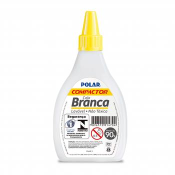 Cola-Polar-Branca-90g-768x768