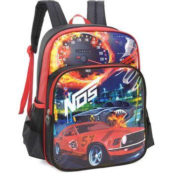 mochila-escolar-nos-gd-3-bolsos-1501641822