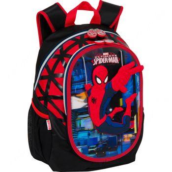 mochila-spider-man-media-14z-63136-preta-vermelha_0