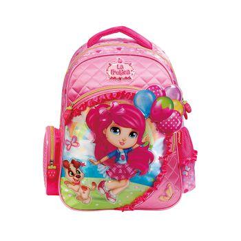 claf0902404-mochila-de-costas-hot-pink-la-frutica-1-zoom