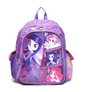my-litle-ponny