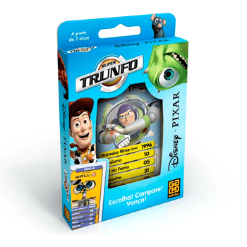 Super-Trunfo-Disney-Pixar---Grow