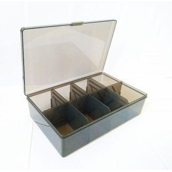 caixa-organizadora-multiuso-p13-fume-inject_1_1200