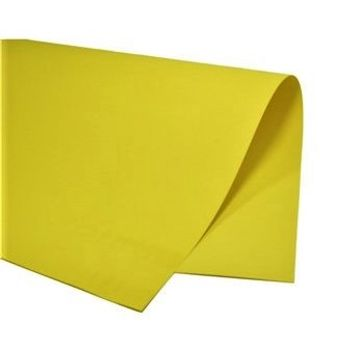 papel-color-set-48x66cm-amarelo-d1a54804